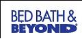 BedBath&BeyondLogo