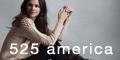 525America