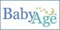 BabyAge