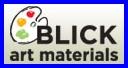 BlickArtMaterials