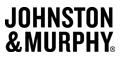 JohnstonAndMurphy