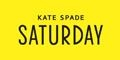 KateSpade-Saturday