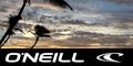 OldNeill