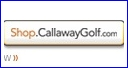 ShopCallawayGolf