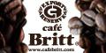 CafeBritt