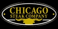 ChicagoSteakCompany