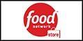 FoodNetwork