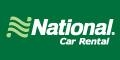 NationalCarRental