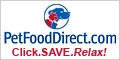 PetFoodDirect