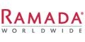 RamadaWorldwide